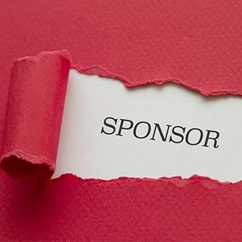 news-sponsorship