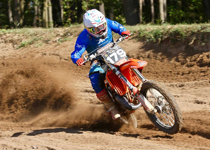 sponsoring-heinen-racing-motorcross-racing