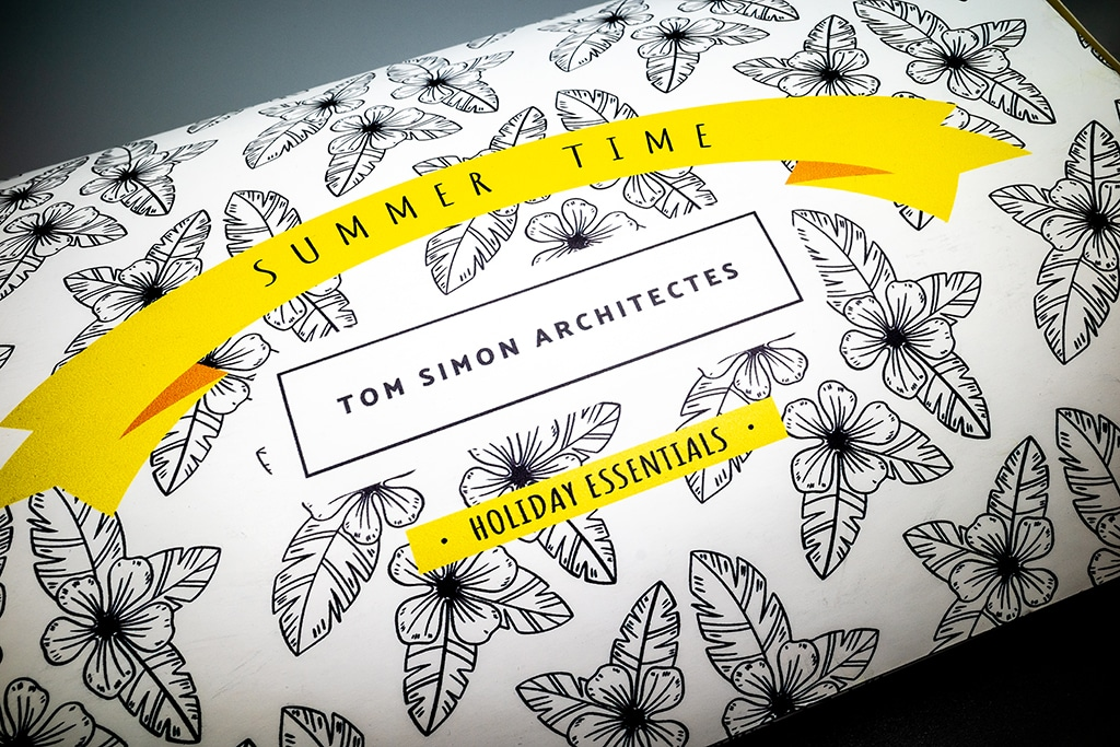 -campaign-packaging-tom-simon-architectes