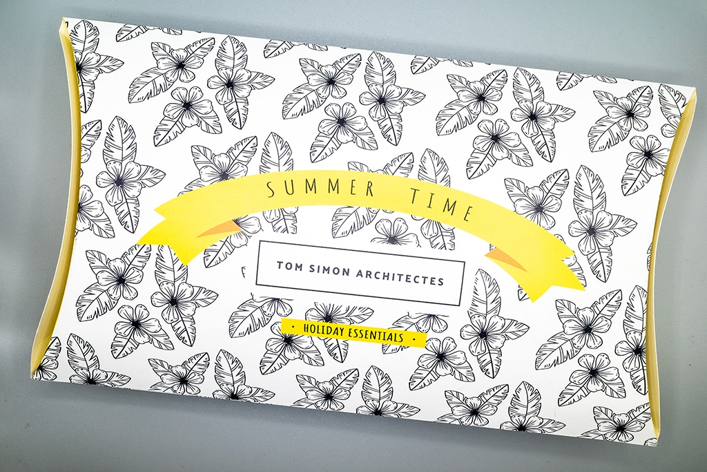 valerie-sayrignac-communications-summer-campaign-packaging-tom-simon-architectes