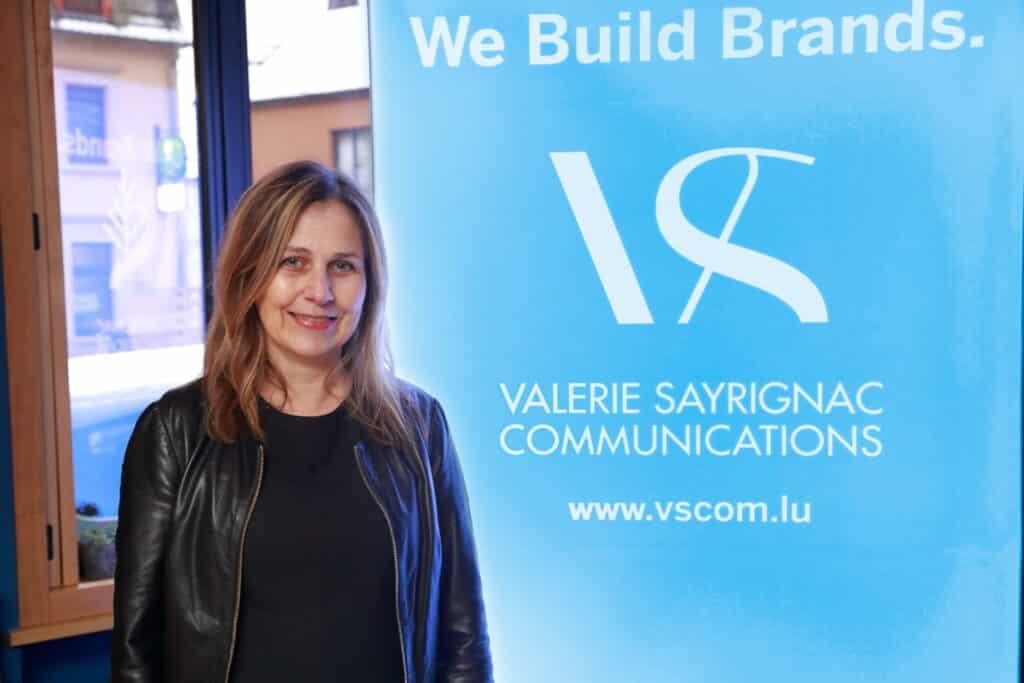 valerie-sayrignac-1-year-anniversary-valerie-sayrignac-communications
