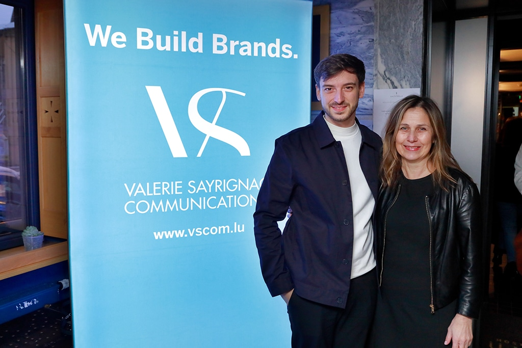 valerie-sayrignac-communications-team