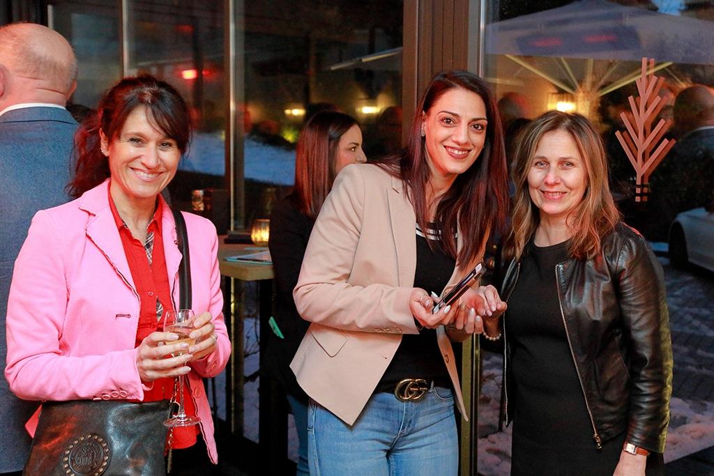 valérie-sayrignac-communications-1-year-event