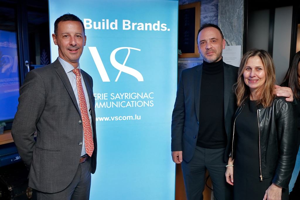 valerie-sayrignac-communications-1-year-event-valerie-sayrignac-jerome-sayrignac-michel-louro